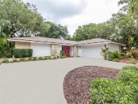Home for sale: 717 Treasure Boat Way, Sarasota, FL 34242