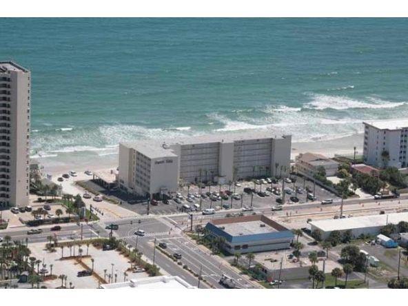 3501 Atlantic Ave., Daytona Beach, FL 32118 Photo 2