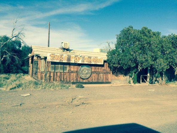 37784 W. Hwy. 84 --, Stanfield, AZ 85172 Photo 1