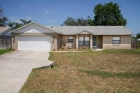 Home for sale: 3305 Lisa Dr., Mims, FL 32754