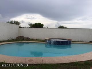 1770 W. Artley Dr., Nogales, AZ 85621 Photo 4