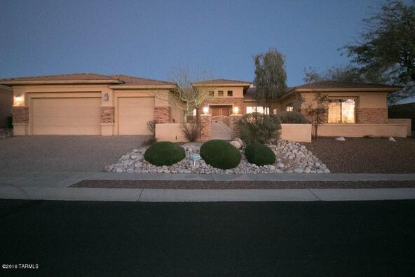 5314 E. Camino Rio de Luz, Tucson, AZ 85718 Photo 44