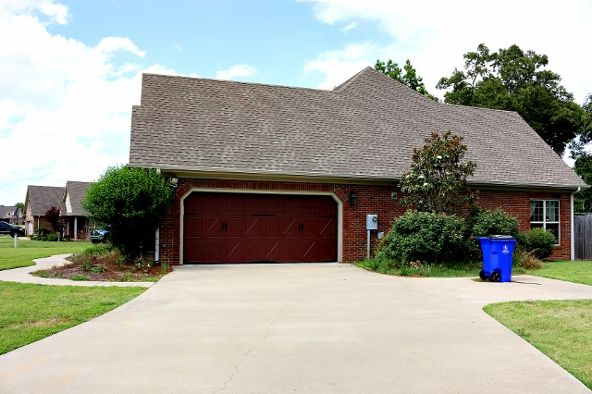 58 Old Orchard Rd., Florence, AL 35634 Photo 3