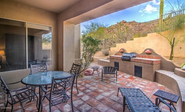 7507 E. Quien Sabe Way, Scottsdale, AZ 85266 Photo 13