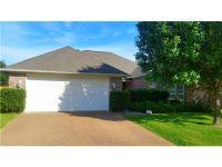 Home for sale: 302 Regensburg Ln., College Station, TX 77845