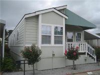 Home for sale: 3395 S. Higuera St. #70, San Luis Obispo, CA 93401