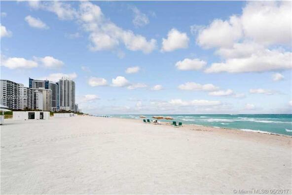 5875 Collins Ave. # 1506, Miami Beach, FL 33140 Photo 21