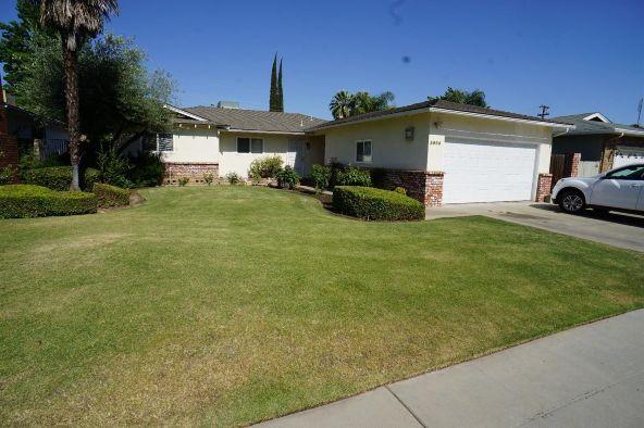 3986 N. Pacific Avenue, Fresno, CA 93705 Photo 1