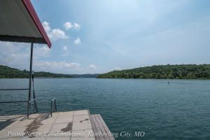 245 Cove Crest 105, Kimberling City, MO 65686 Photo 26
