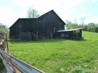 Home for sale: 1007 Kendall Branch Rd., Cynthiana, KY 41031