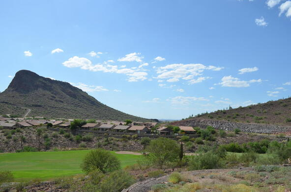 9845 N. Solitude Canyon, Fountain Hills, AZ 85268 Photo 12