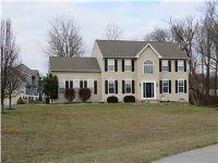 Home for sale: 83 Verona Ct., Dover, DE 19901