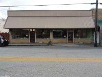 Home for sale: 418 Main St., Leslie, AR 72645