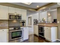Home for sale: 4755 East Pinewood Cir., Centennial, CO 80121