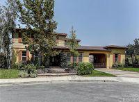 Home for sale: 25403 Autumn Pl., Stevenson Ranch, CA 91381