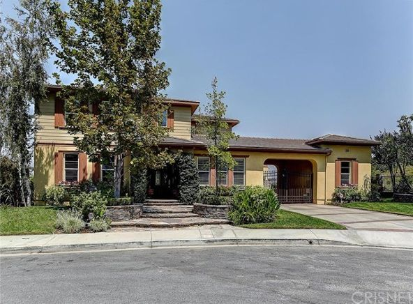 25403 Autumn Pl., Stevenson Ranch, CA 91381 Photo 1