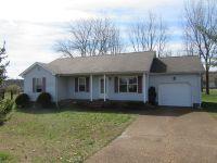 Home for sale: 6049 Ebenezer, Greenbrier, TN 37073