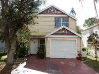 Home for sale: 5830 Dewberry Way, West Palm Beach, FL 33415