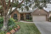 Home for sale: 4819 Fox Grass, Houston, TX 77345