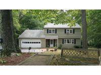 Home for sale: 62 Autumn Ridge Rd., Shelton, CT 06484