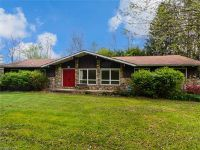 Home for sale: 7 Twin Hills Dr., Weaverville, NC 28787