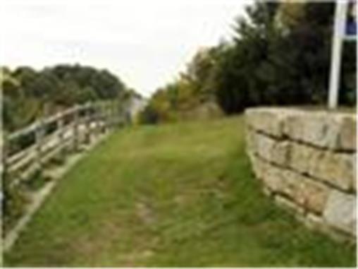 13102 W. 54th St., Shawnee, KS 66216 Photo 4