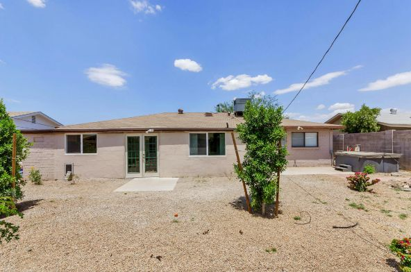 8125 E. Indian School Rd., Scottsdale, AZ 85251 Photo 20
