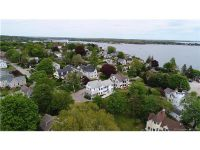 Home for sale: 83 High St., Noank, CT 06340
