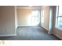 Home for sale: 6754 Birch Bark Way, Flowery Branch, GA 30542