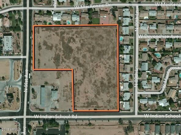 4215 N. 91st Avenue, Phoenix, AZ 85037 Photo 5