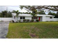 Home for sale: 13845 S.W. 79th Ct., Miami, FL 33158