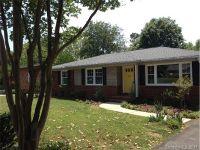 Home for sale: 1536 Emerywood Dr., Charlotte, NC 28210