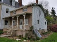 Home for sale: 5-13 E. Market, York, PA 17406