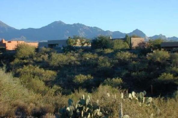 730 E. Josephine Canyon Dr., Green Valley, AZ 85614 Photo 6