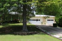 Home for sale: #3 Fairway Ct., Kimberling City, MO 65686