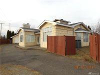 Home for sale: 14402 S.E. 272nd St., Kent, WA 98042