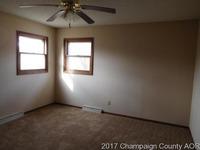 Home for sale: 405 S. White, Sidney, IL 61877