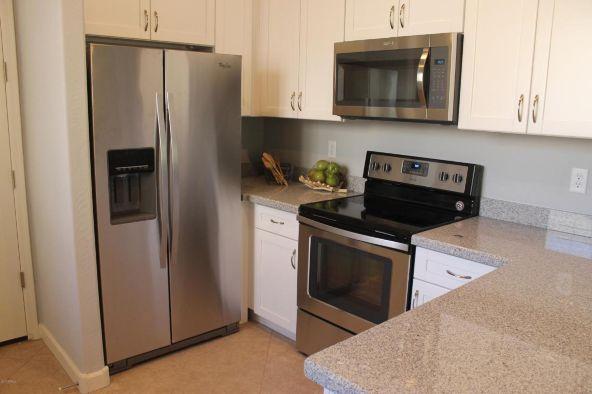 846 N. Pueblo Dr., Casa Grande, AZ 85122 Photo 10
