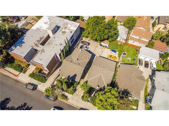 1133 Sanborn Avenue, Los Angeles, CA 90029 Photo 20