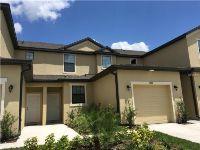 Home for sale: 2282 Seven Oaks Dr., Saint Cloud, FL 34772