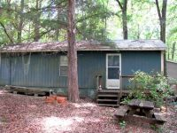 Home for sale: 148 Arrowhead Ln., Fort Gaines, GA 39851
