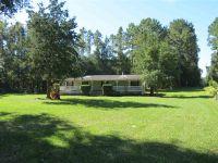 Home for sale: 13825 S.W. Archer Ln., Archer, FL 32618