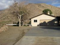 Home for sale: 7056 Cyrus Canyon Rd., Kernville, CA 93238