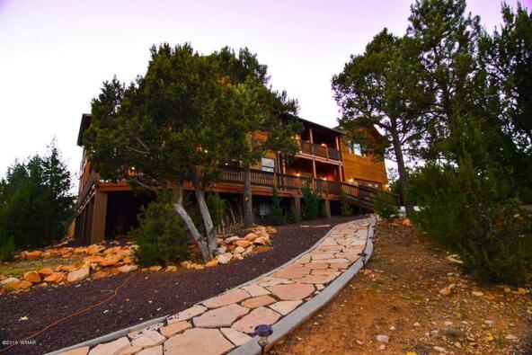 2946 Lodgepole, Overgaard, AZ 85933 Photo 50