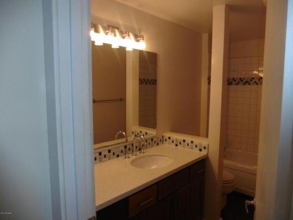 1300 W. 7th Avenue, Anchorage, AK 99501 Photo 18