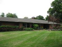 Home for sale: 1910 Coker Hampton, Stuttgart, AR 72160