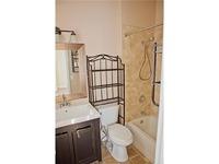 Home for sale: 3968 Wolcott Cir., Doraville, GA 30340