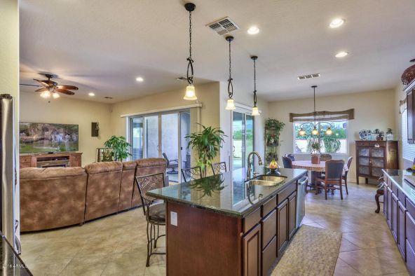 20396 W. Edgemont Avenue, Buckeye, AZ 85396 Photo 17