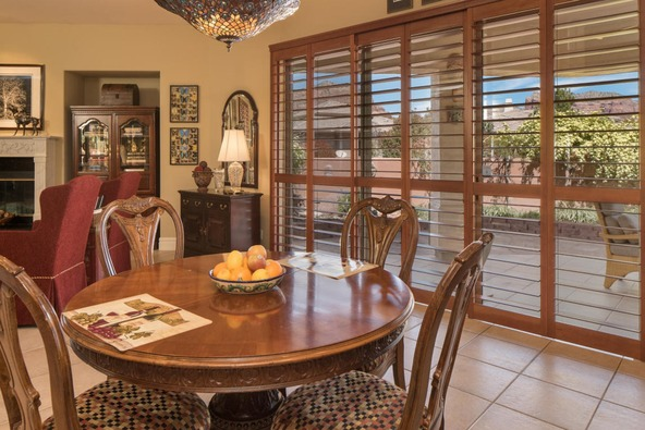 170 Bent Tree Dr., Sedona, AZ 86351 Photo 8