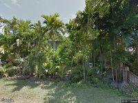 Home for sale: 131st, Miami, FL 33156